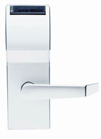 Onity Door Lock